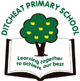 Ditcheat Primary School